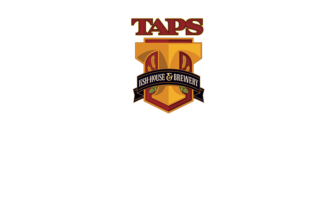 Taps Fish House Brewery Dedicated To Excellence